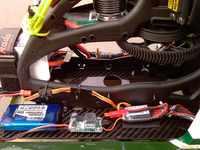 Positionierung Elektrik3.jpg