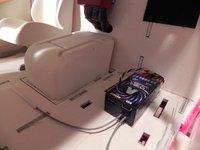 DSCN8041-s.jpg