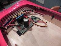 DSCN8052-s.jpg