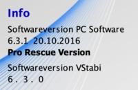 Bildschirmfoto 2020-02-10 um 09.16.31.png