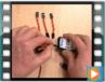 04-RX wiring