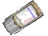 Handy Software